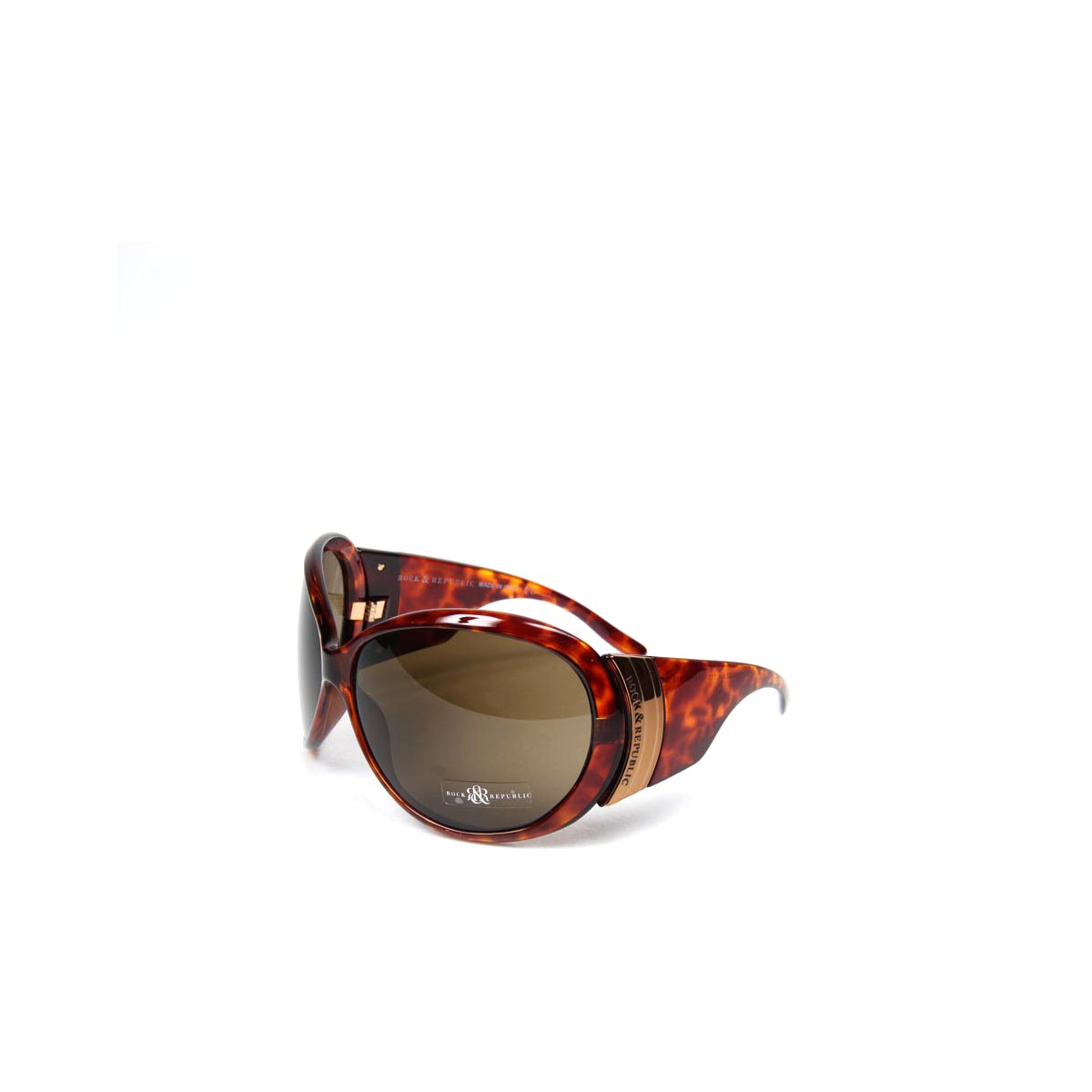 Rock & Republic ladies sunglasses RR51002 Sunglasses