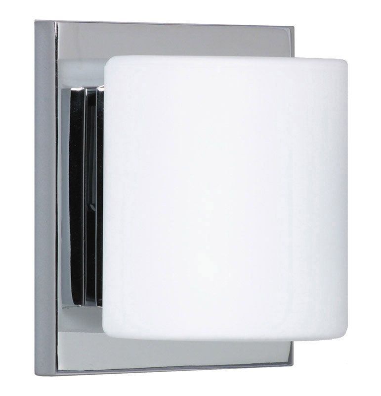 Besa lighting 1ws 787307 paolo 1 light ada compliant halogen besa lighting 1ws 787307 paolo 1 light ada compliant halogen bathroom sconce wit chrome indoor aloadofball Choice Image