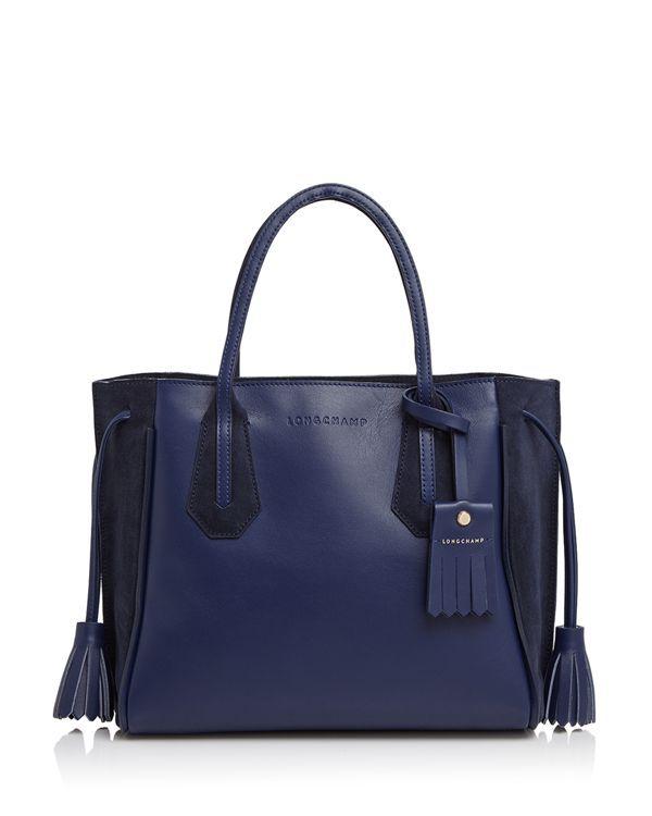 3e39e5392a7 Longchamp Small Penelope Fantaisie Tote | Just a few things that I ...