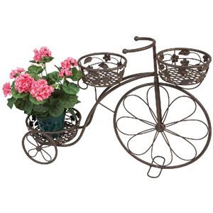 Décoration, mobilier, agencement du jardin et idées cadeaux