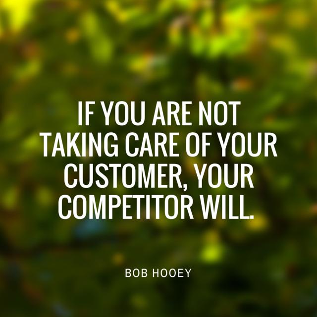 10 Sales Motivational Quotes to Pump up Your Sales Team - Blitz Sales Software