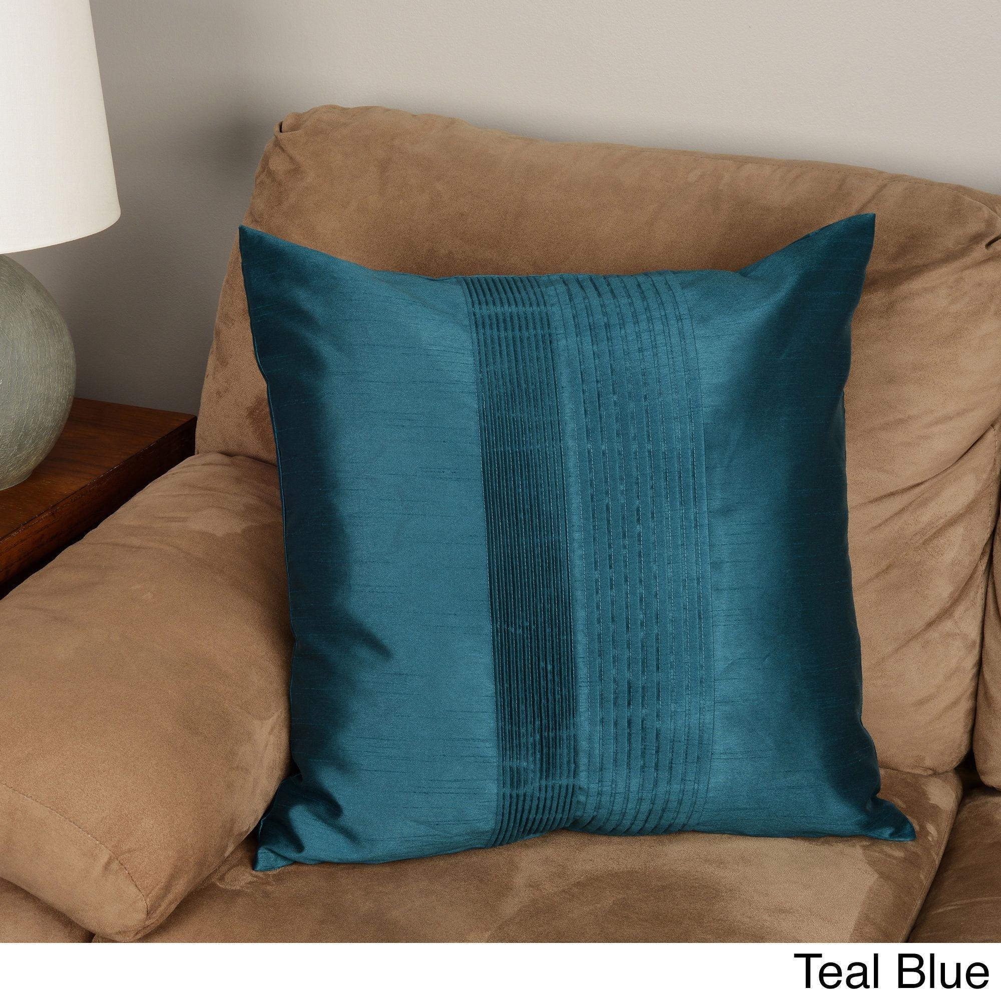 Fabulous Stupendous Unique Ideas Decorative Pillows Patterns Color Evergreenethics Interior Chair Design Evergreenethicsorg