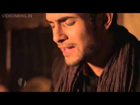 Lag Ja Gale Ki Phir Yehhaseen Raat Ho Na Ho Sanam Hd 1080p Music