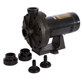 Booster Pump Pumps In Ground Pool Pumps Hayward Pool Products Pool Cleaning Pumps Swimming Pool Cleaners