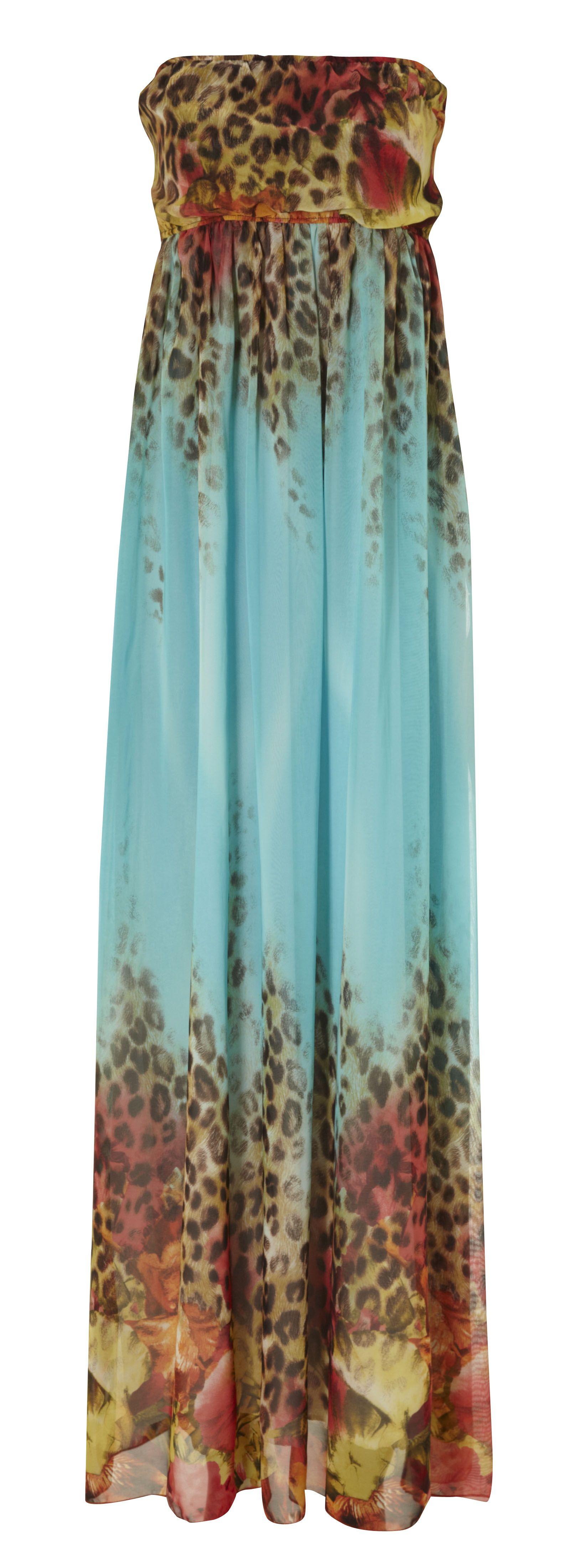 maxi dress | Maxi dress - Jane Norman - £60