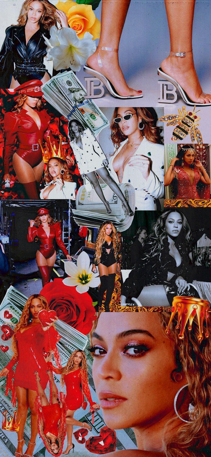 Beyonce Wallpaper Beyonce Wall Art Beyonce Background Beyonce Style