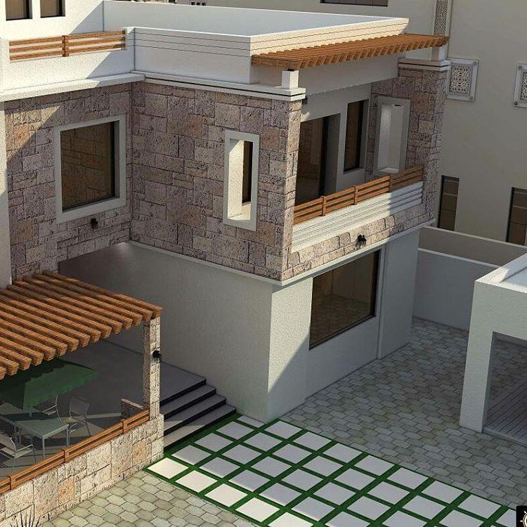 Home Design Ideas Instagram: