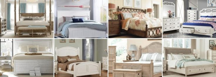 Most Up To Date Pictures Coastal Bedroom Furniture Strategies