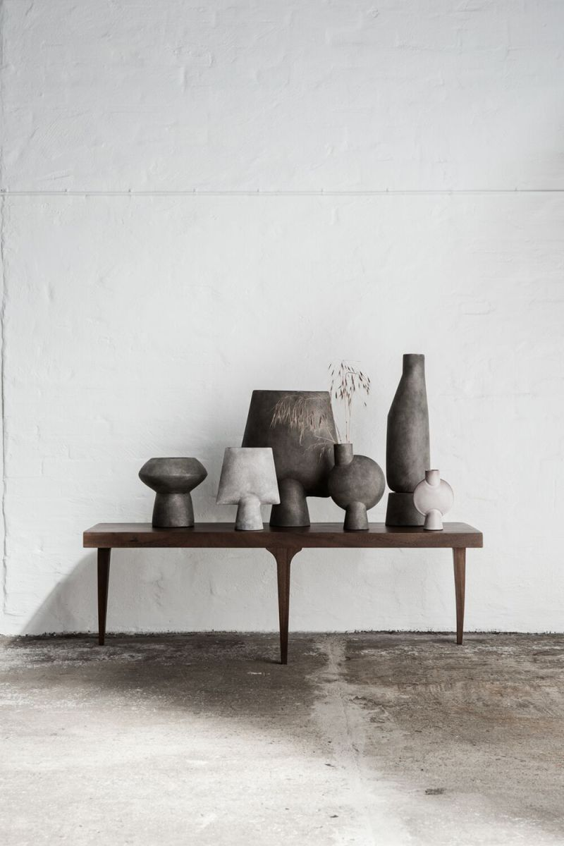 new danish furniture. 101 Copenhagen Is A New Danish Design Brand Centred Around The Creation Of Beautiful Accessories That Showcase Exquisite Craftsmanship An. Furniture