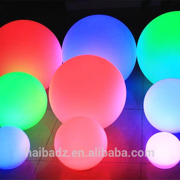 Decorative Ball Lights Ball Decorative Solar Light Outdoor Led Solar Waterproof Solar