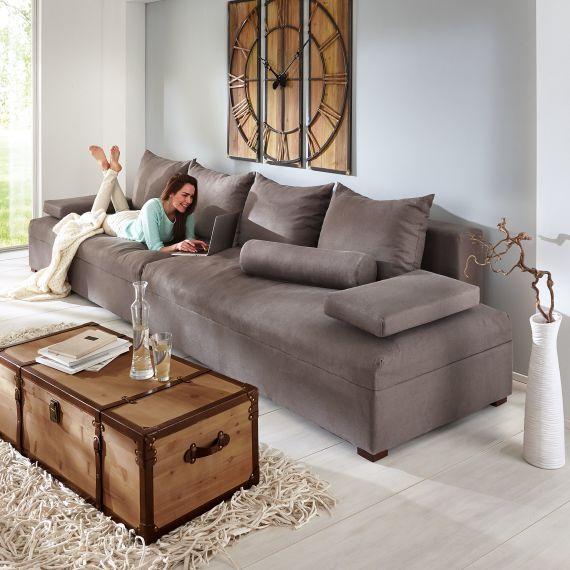 sofa xxl 100 leinen country business pinterest sofa leinen und xxl sofa. Black Bedroom Furniture Sets. Home Design Ideas