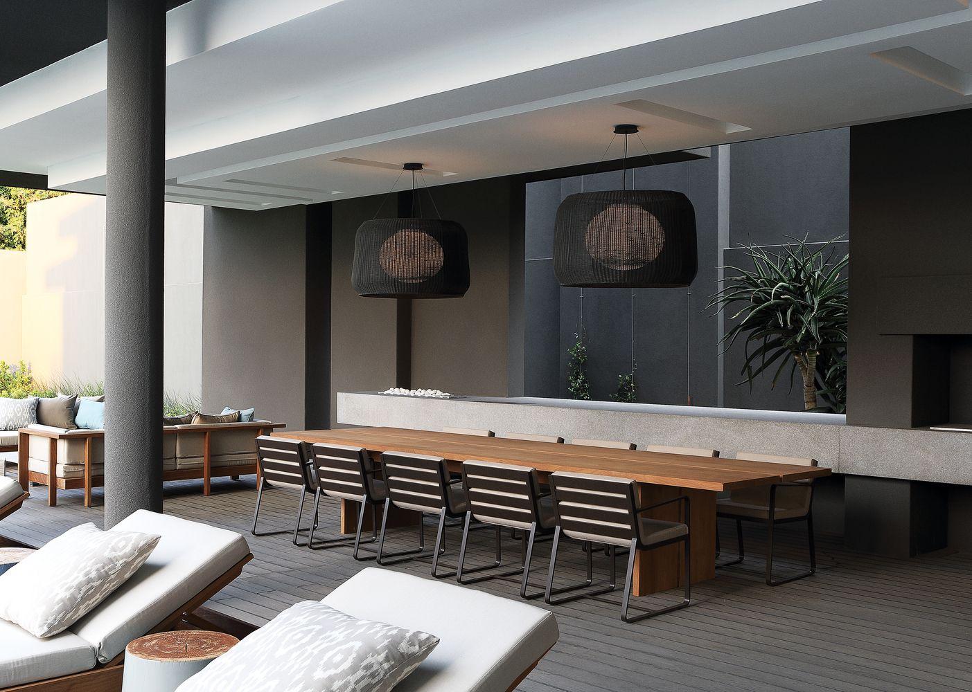 Gallery of Art House / ARRCC 17 Design, Modern house, Home