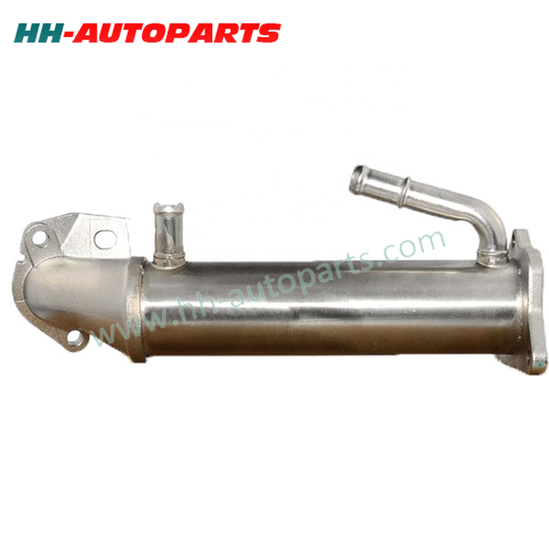 Aftermarket Engine Egr Valve Hh 5004 Ck3q9f464ab For Ford Volvo Truck Parts Heavy Duty Truck Vw Parts
