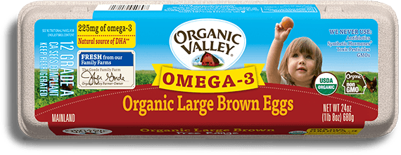 I'm Confused: What Eggs Should I Buy! #movara #nutritiontips