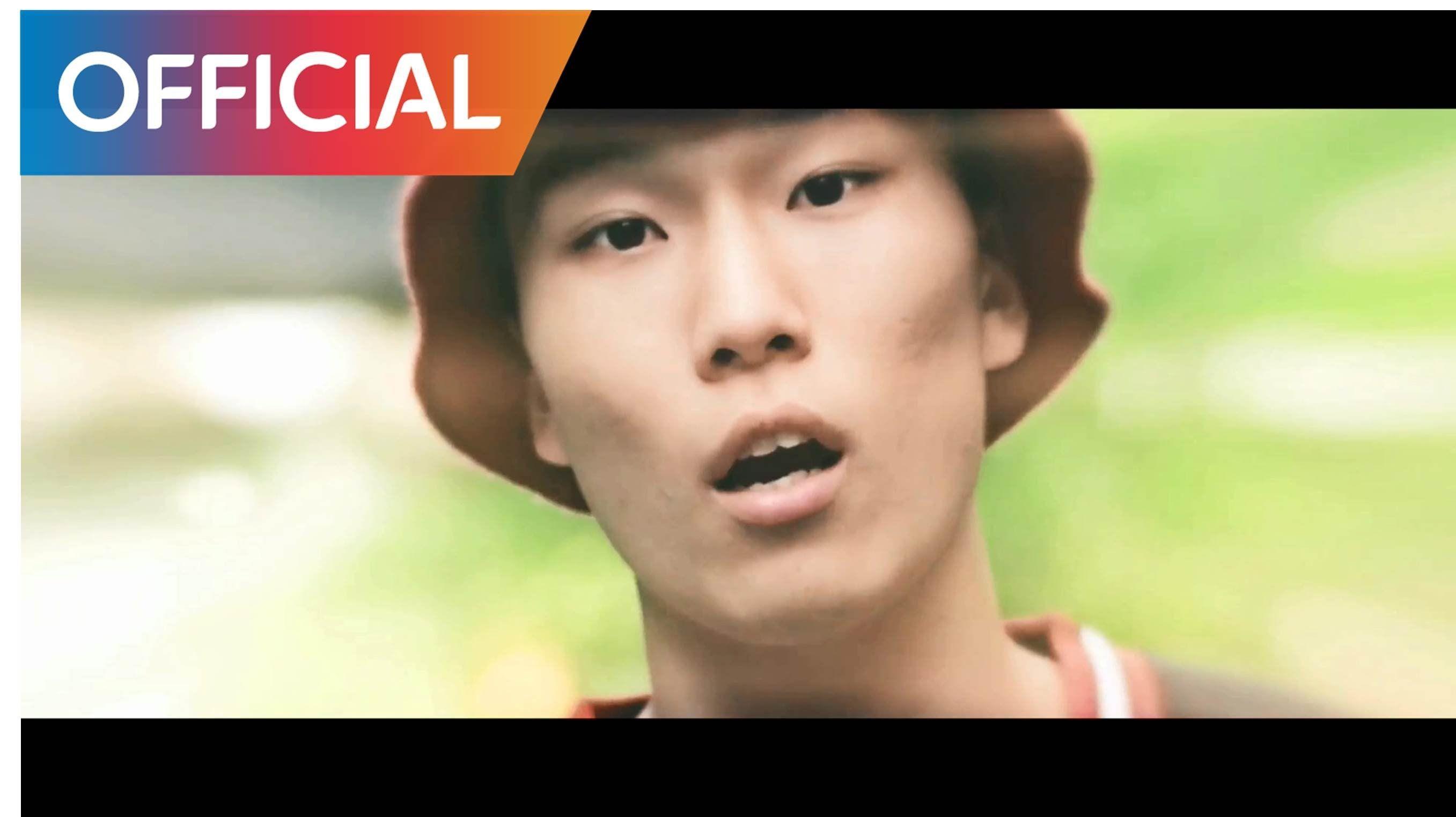 [MV] Coolkids - SeeYa (Feat. Jay Vito)