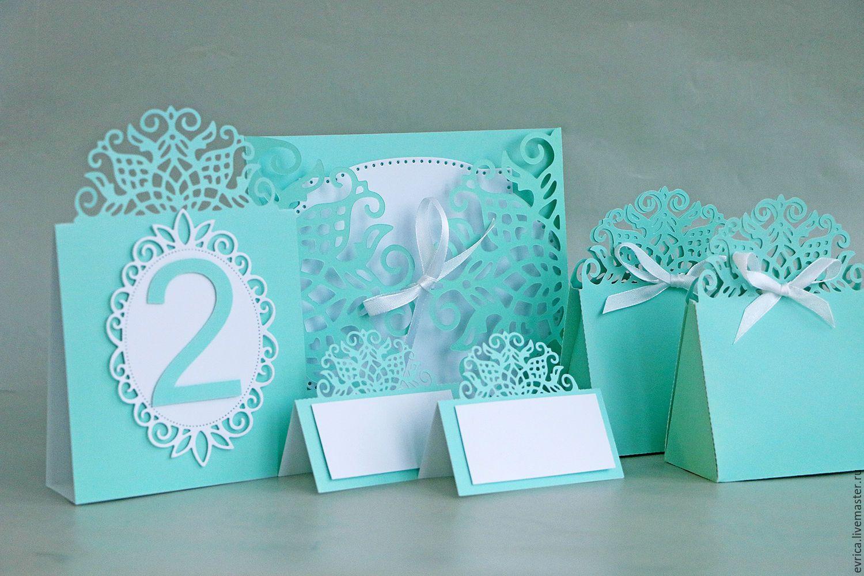 Номерки на столы на свадьбу своими руками фото 667