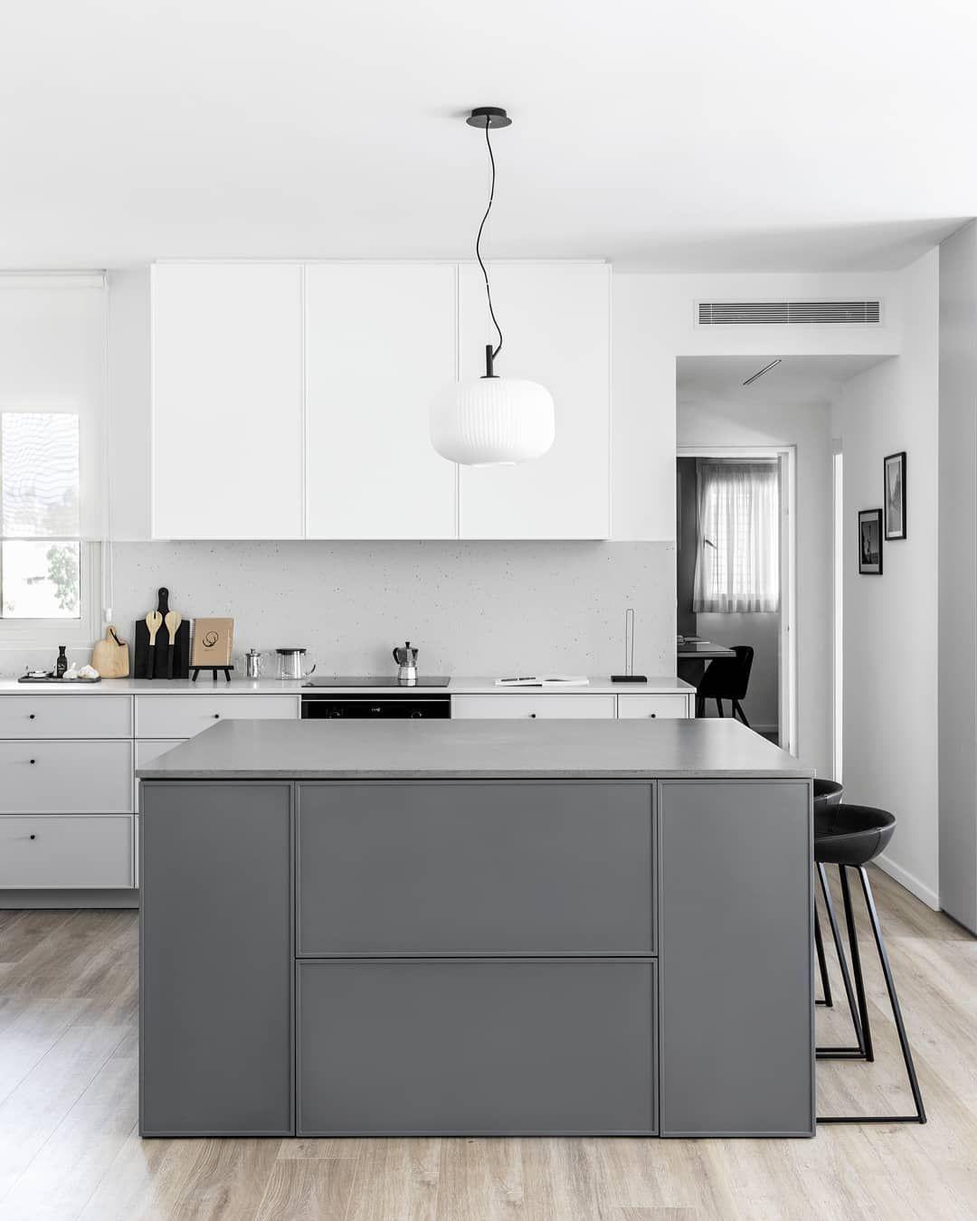 Kuchyňa SIMA | Home decor, Home, Kitchen