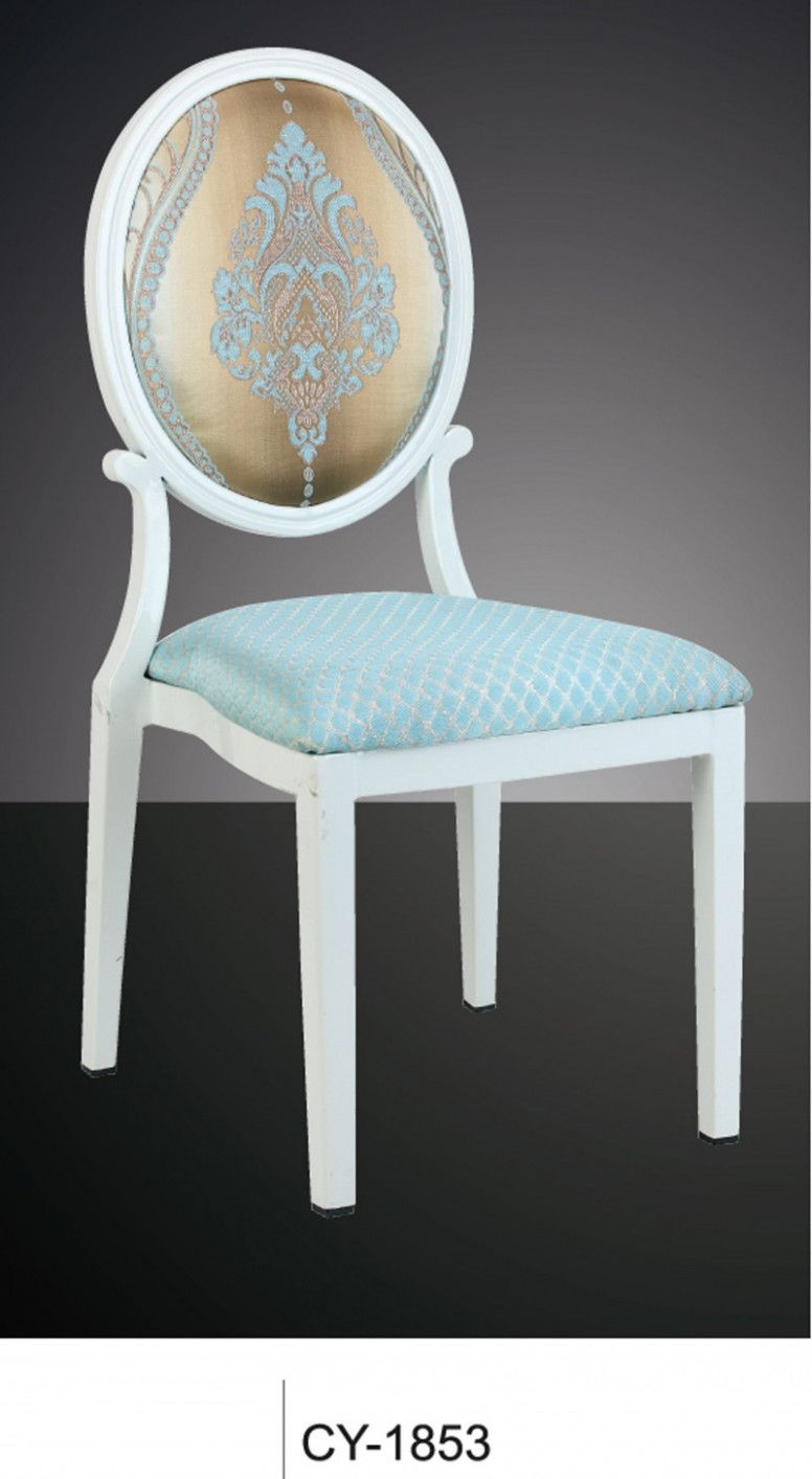 Used Dining Room Chairs For Sale Near Me In 2020 Dining Room Chairs Loft Interior Design Chairs For Sale