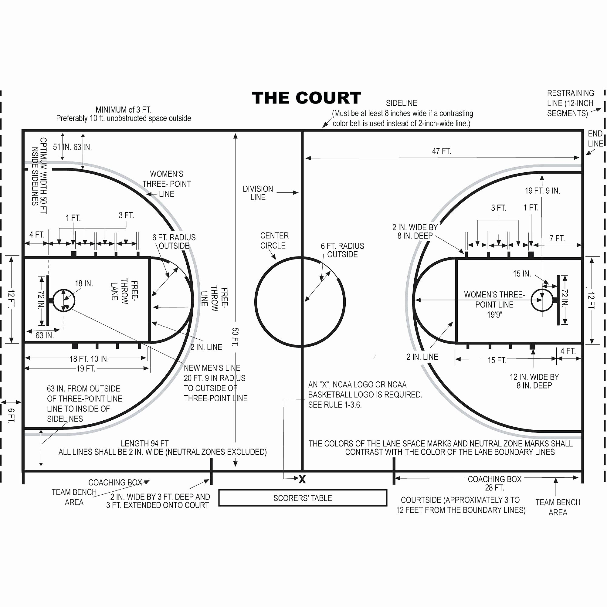 image result for custom home plans with indoor basketball