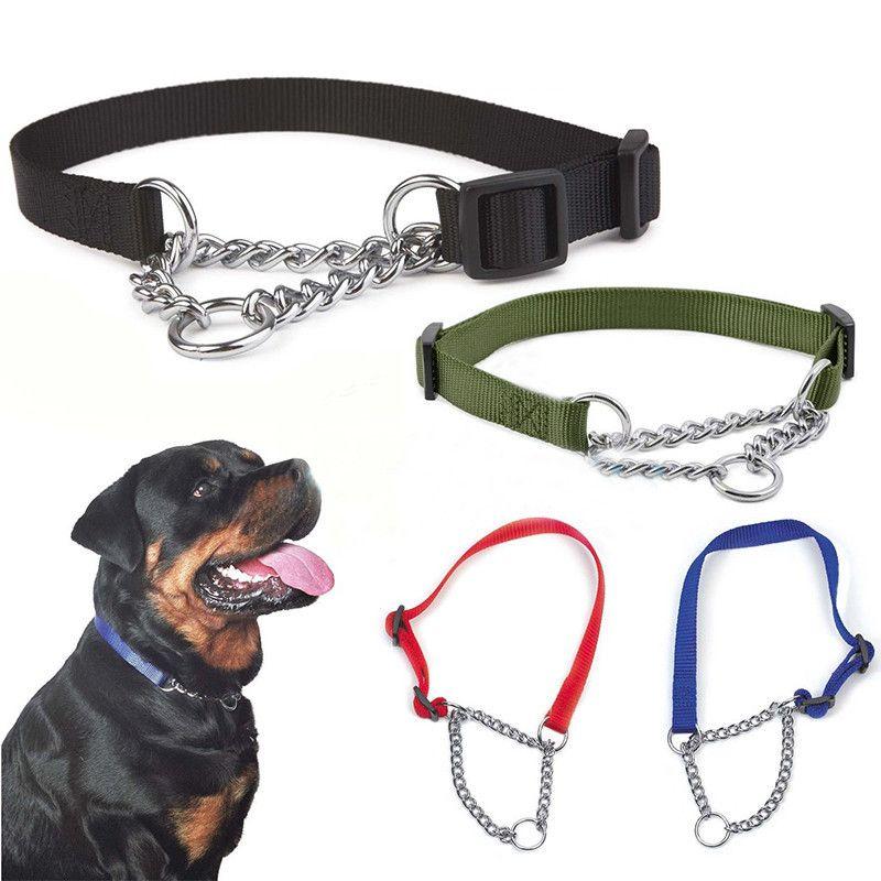 Pin On Doggie Fun