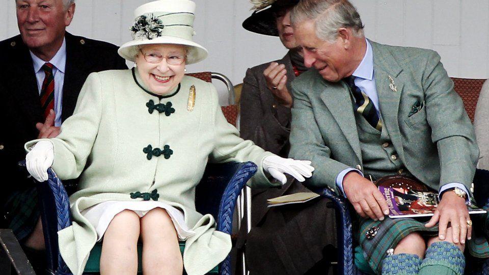 Pin Auf Royal