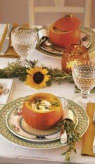 French Garden Fleurence   Country   Dinnerware   Tavola Villeroy U0026 Boch