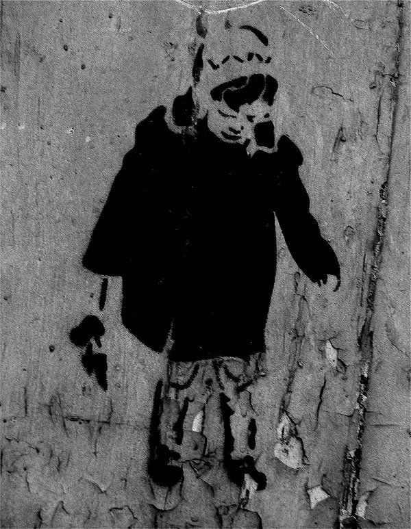 Banksy Banksy art, Banksy, Graffiti artist
