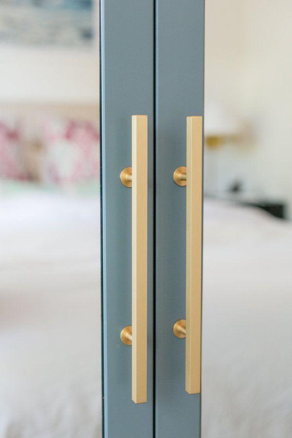 Puertas de interior ikea perfect puertas blancas ikea puertas blancas interior molo con puertas - Puertas de interior baratas ikea ...