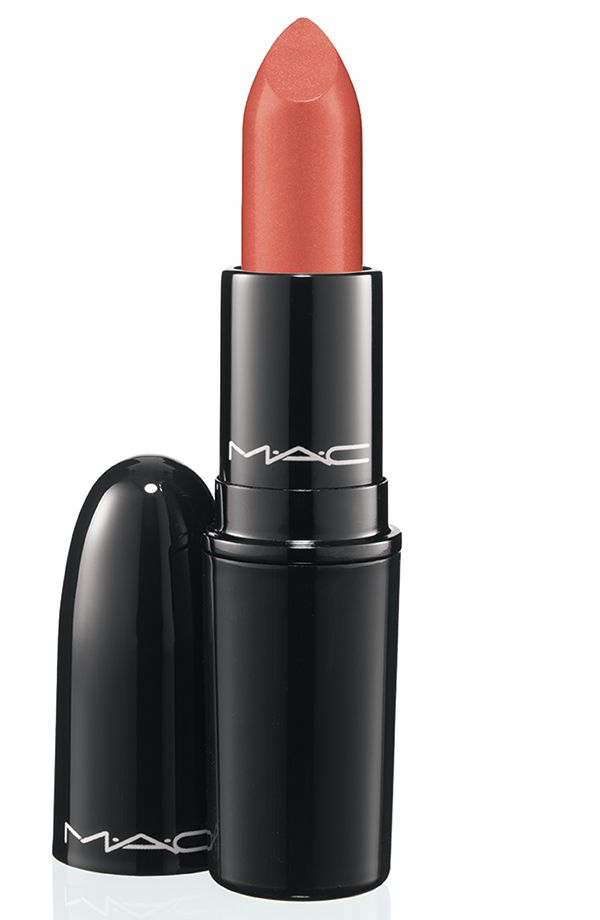 Mac Glamour Daze Holiday 2012 Musings Of A Muse Beauty Lipstick Lipstick Lip Beauty