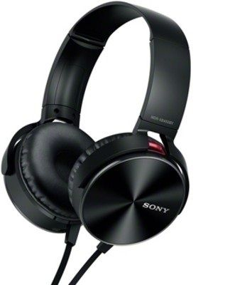 Best Headphones Under 5000 In India Headphones Best Headphones Buy Headphones