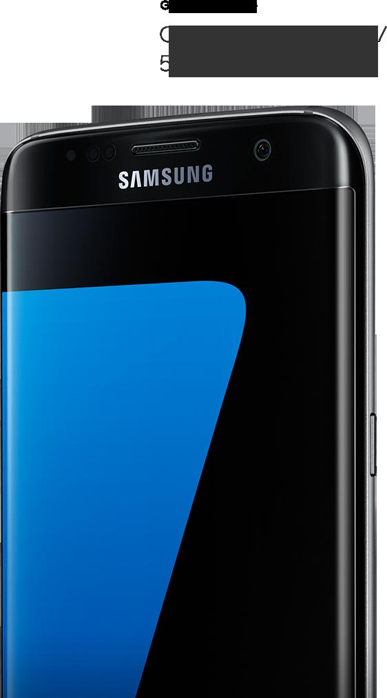 Samsung Galaxy S7 And S7 Edge Samsung India Samsung Galaxy Phones Galaxy S7 Galaxy