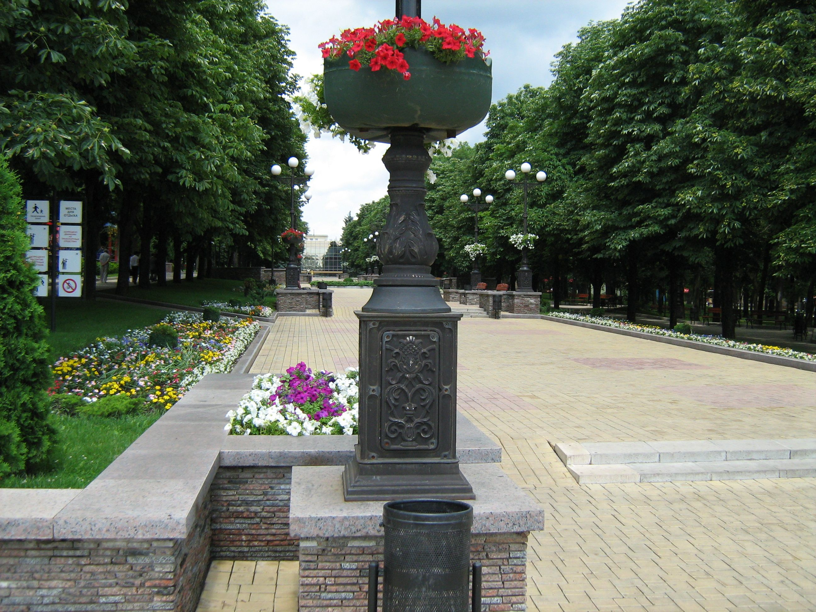 картинки бульвар пушкина каталог цен