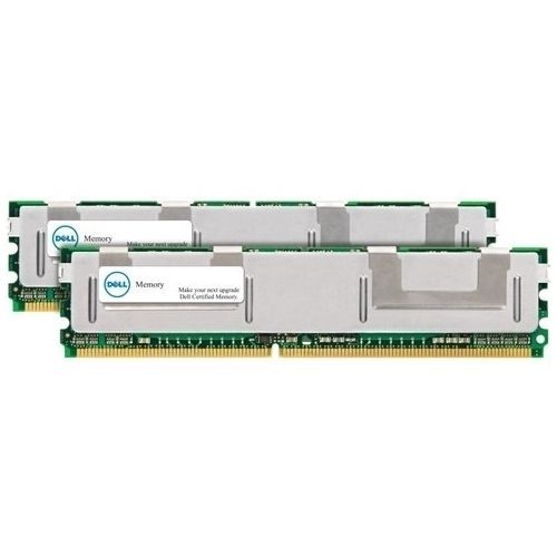 Dell-IMSourcing NOB - 8GB