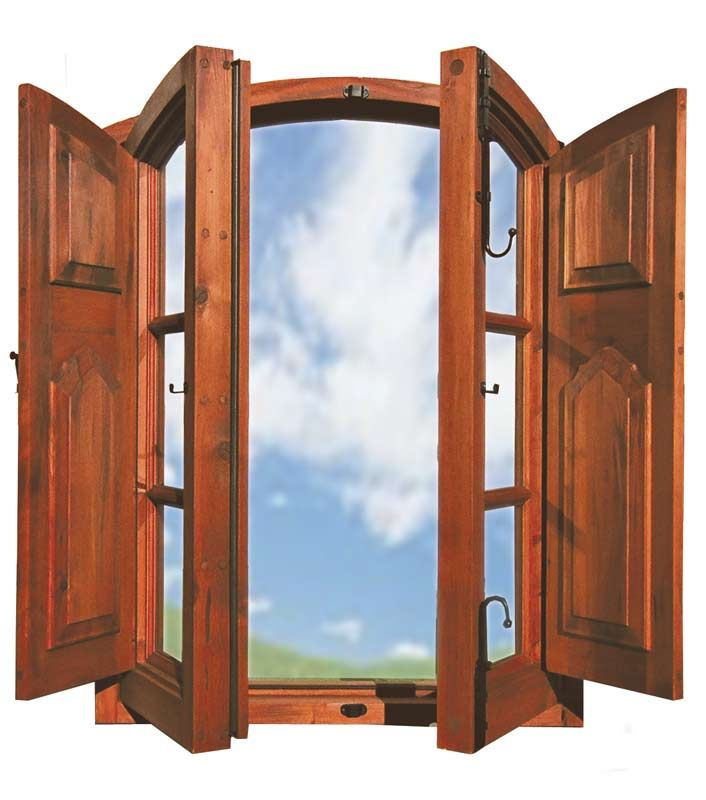 Wood windows wood window standards windows pinterest for Wooden windows