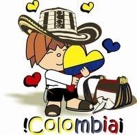 Regalos Colombianos Buscar Con Google Independencia De Colombia Bandera De Colombia Colombia