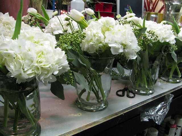 mums centerpieces for weddings | Recent Photos The Commons Getty Collection Galleries World Map App ...