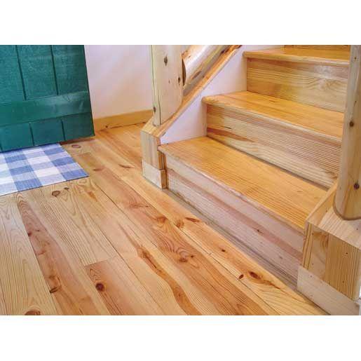 Yellow Pine Floor Pine Floors Light Oak Hardwood Floors Heart Pine Flooring
