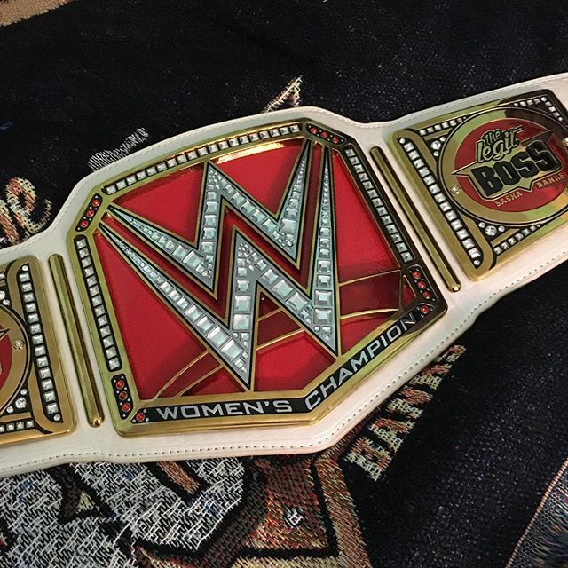 Customize your WWE Womenu0027s Championship Replica Title Belt with - copy coloring pages wwe belts