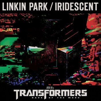 Iridescent Linkin Park Lyrics On Musixmatch The World S Largest Lyrics Catalog Lyrics