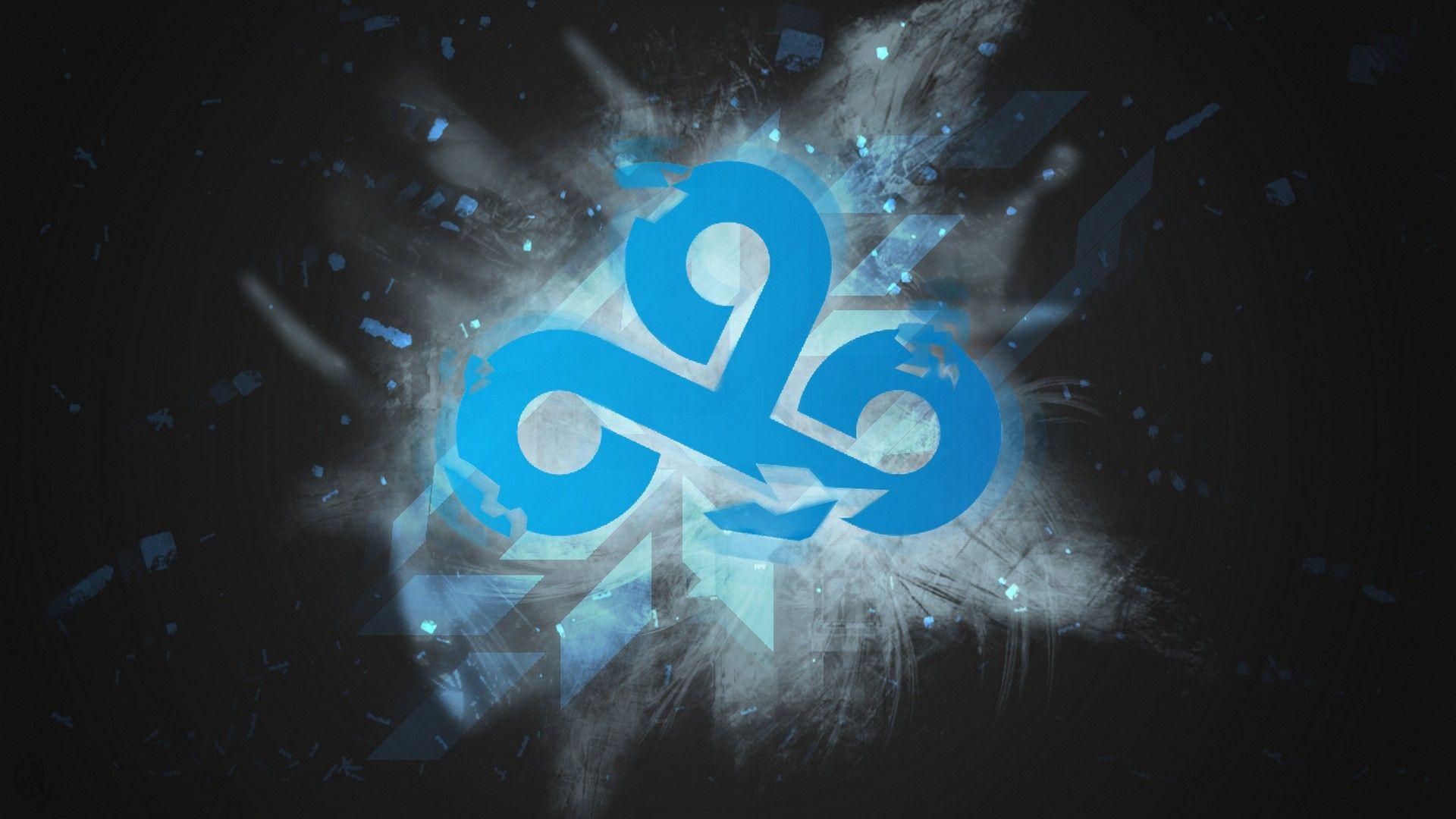 Cloud 9 Desktop Backgrounds Hd Best Hd Wallpapers Cloud 9 Hd Cute Wallpapers Live Wallpapers