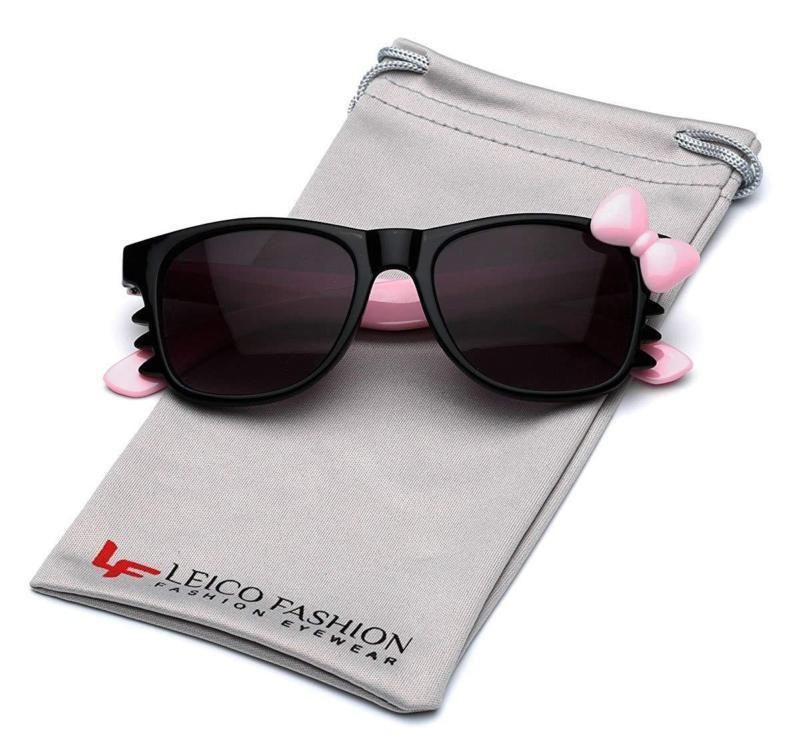 85bccb3fac Cute Hello Kitty Baby Toddler Sunglasses Age Up To 4 Years  fashion   clothing  shoes  accessories  kidsclothingshoesaccs  girlsaccessories  (ebay link)