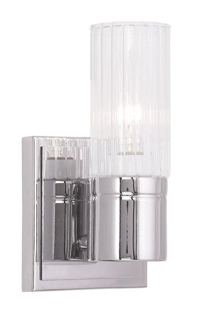 Bathroom Light Fixtures On Sale