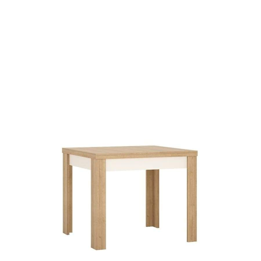 Dining Sets 4267565601 Furniture To Go - Lyon - Dining Set Package Lyon Small