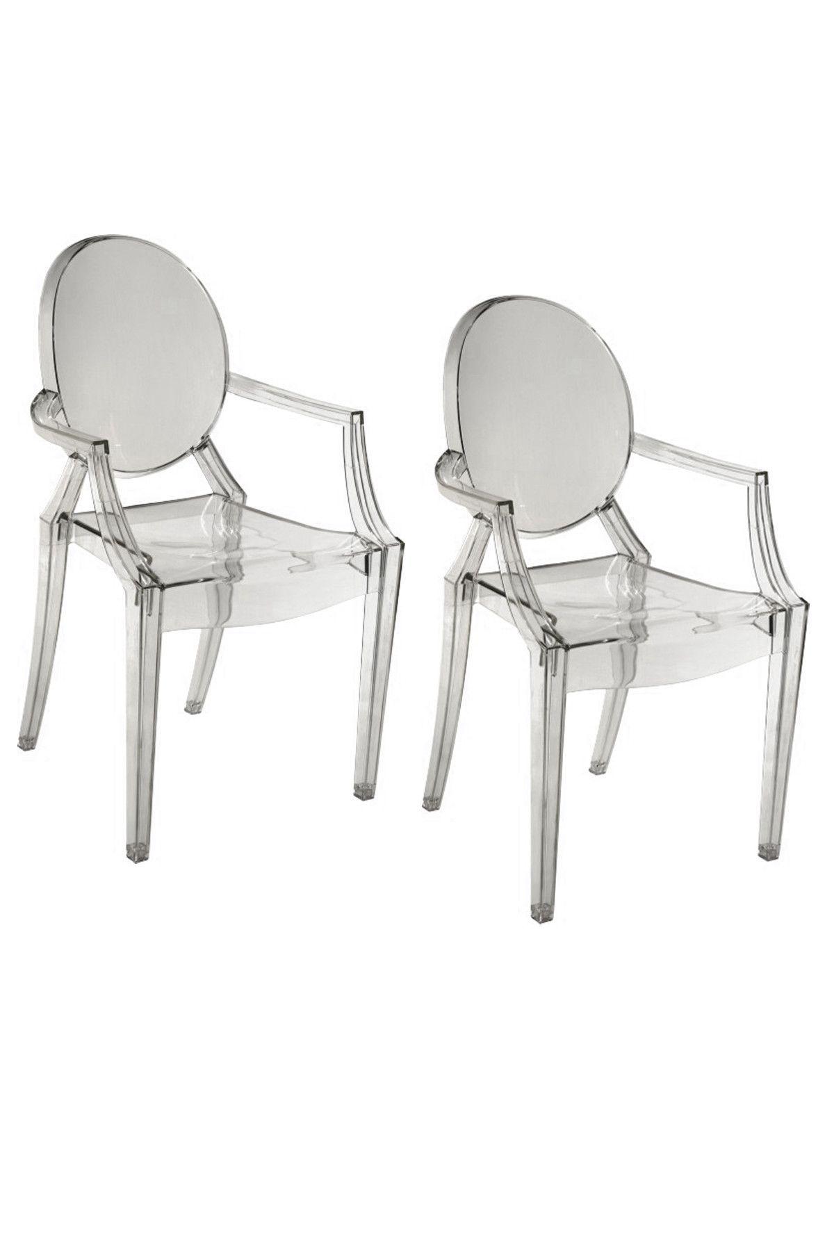 Lennie Children Bugatti Novelty Chair