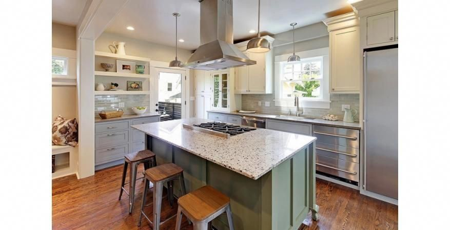Best Need Low Cost Cabinets With High Style Consider These 11 400 x 300