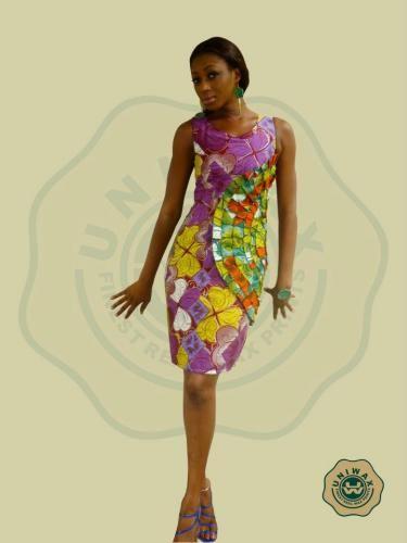 modele-de-reve-afrique