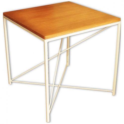 Stół kuchenny modernistyczny