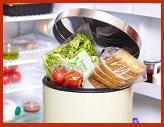 Non buttare il cibo in scadenza: scambialo!! Qui l'articolo: http://pilloline.altervista.org/spreco-cibo-scambia-cibo/