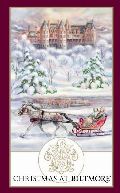 Christmas-Wine-Label-Winner-20104.jpg (419×674) | Holiday Related ...