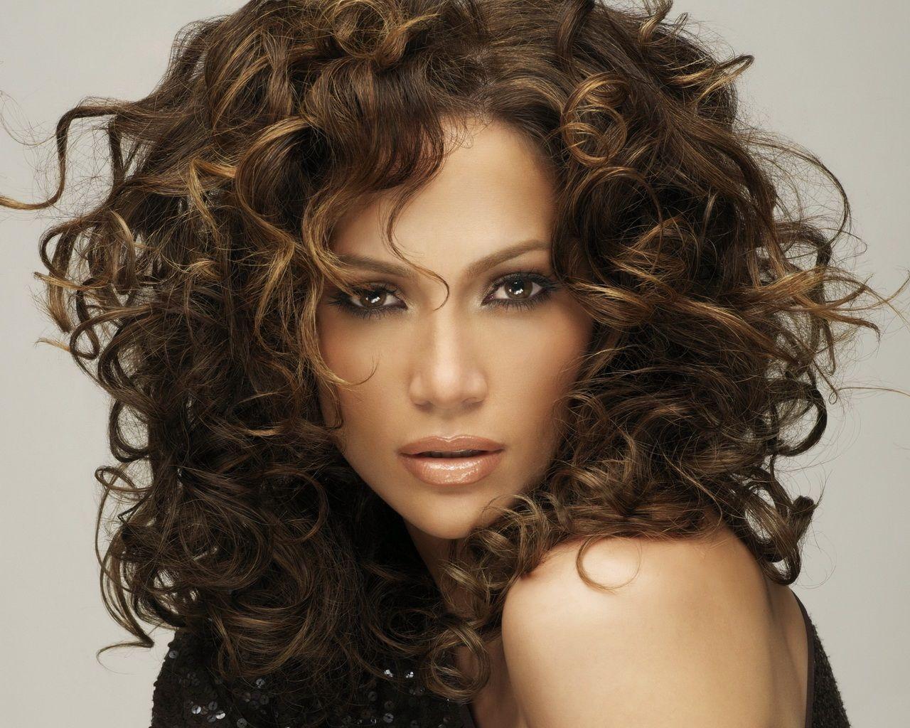 Jennifer lopez jlo hair highlights isalon celebrity pins jennifer lopez jlo hair highlights pmusecretfo Gallery